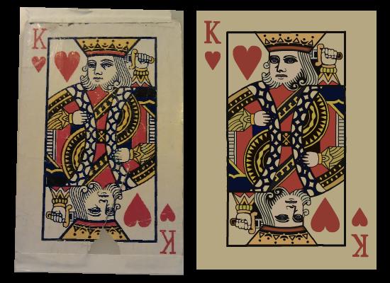 KINGOFHEARTS.png