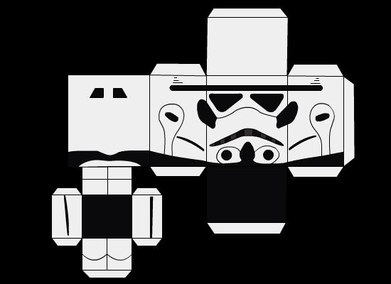 stormtrooper.png