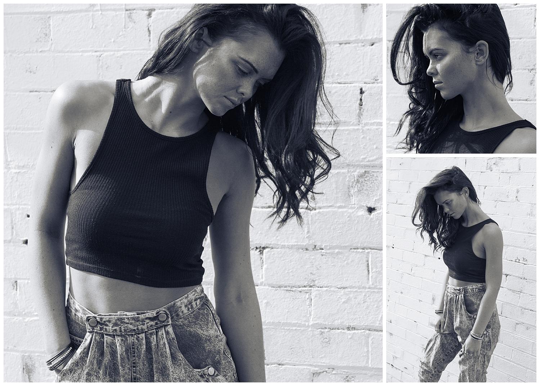 Fashionphotography_Melbourne_Blackandwhite.jpg