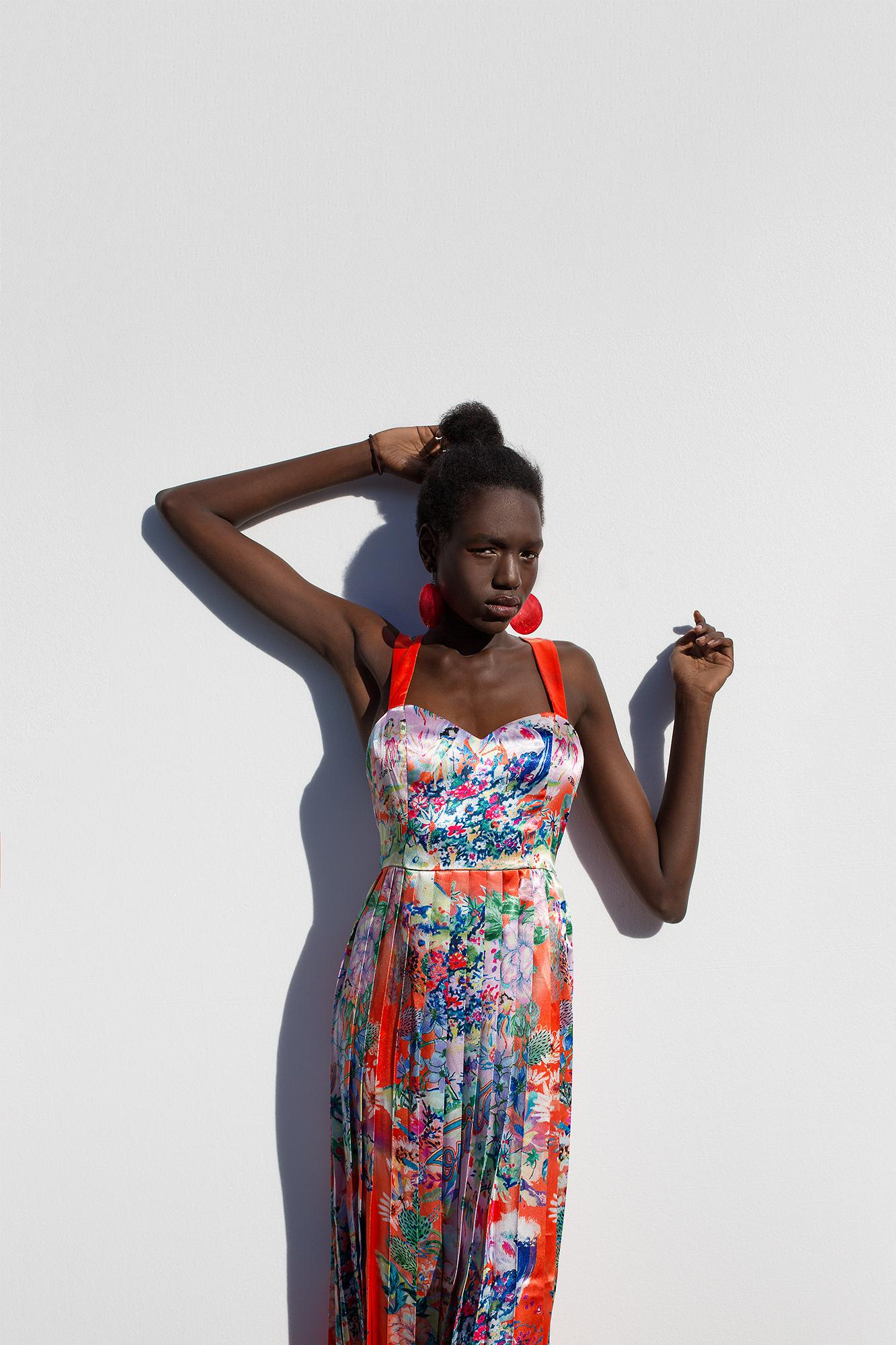fashionphotography_jasminazuccarelli.jpg
