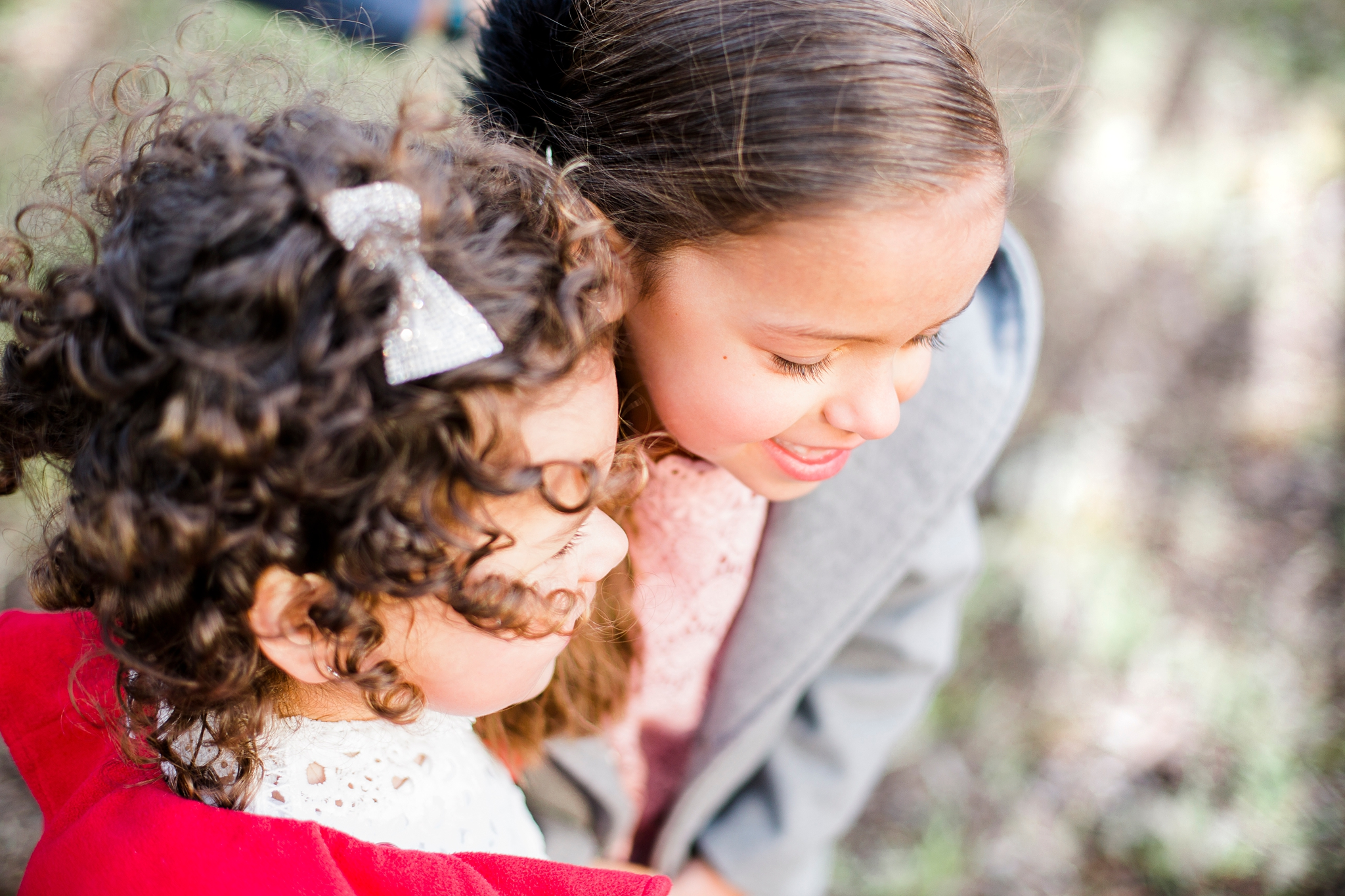 family-photography-jasmina-melbourne.jpg