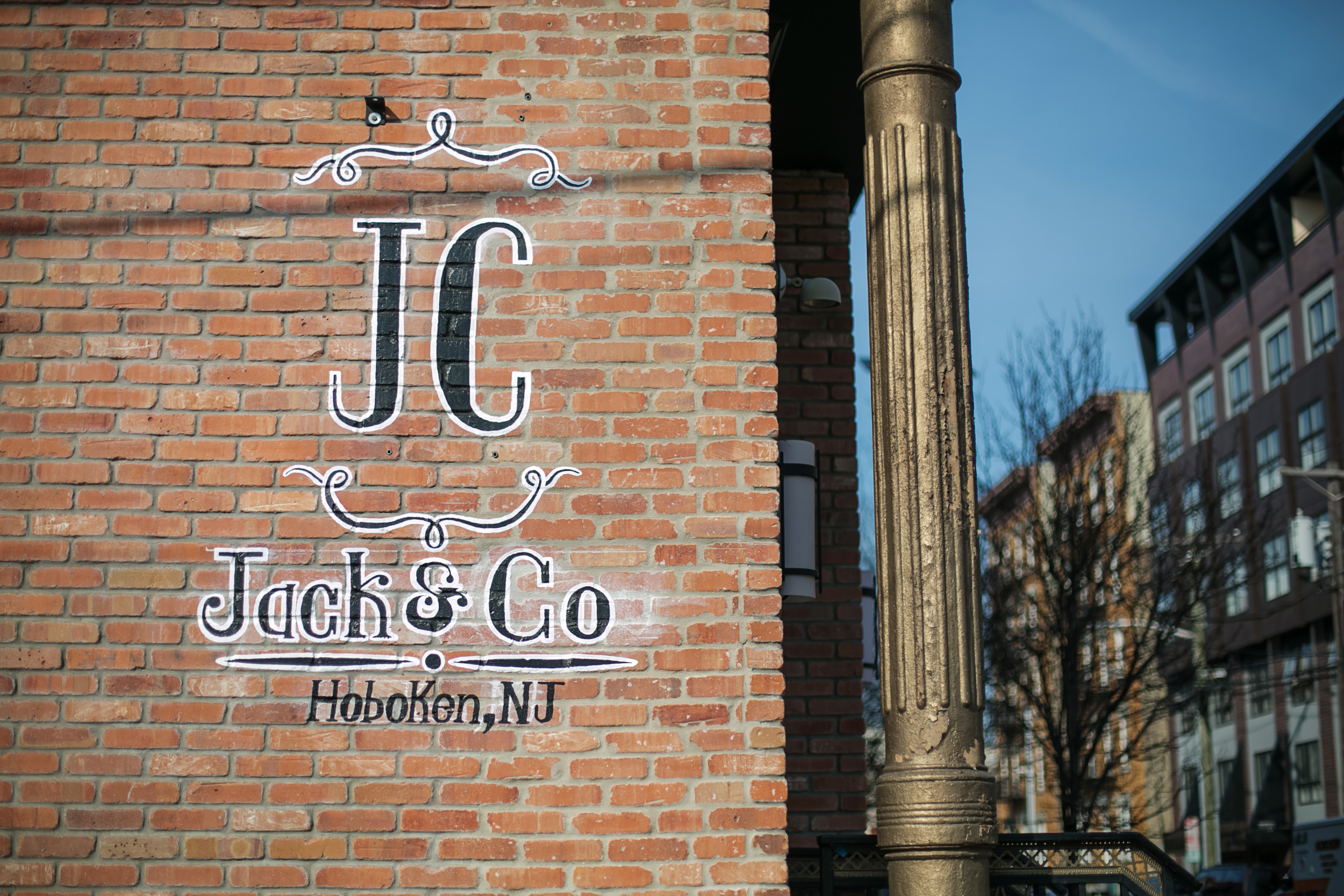 Jack and Co. Front.jpg