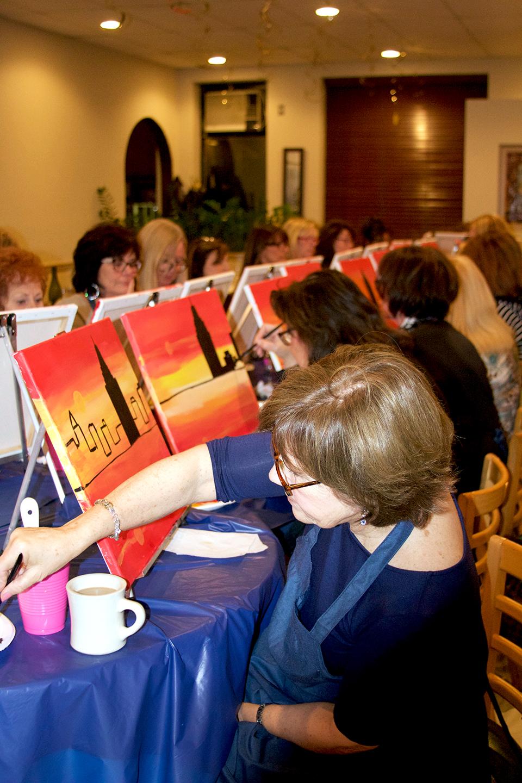 Restaurant Party 6.jpg