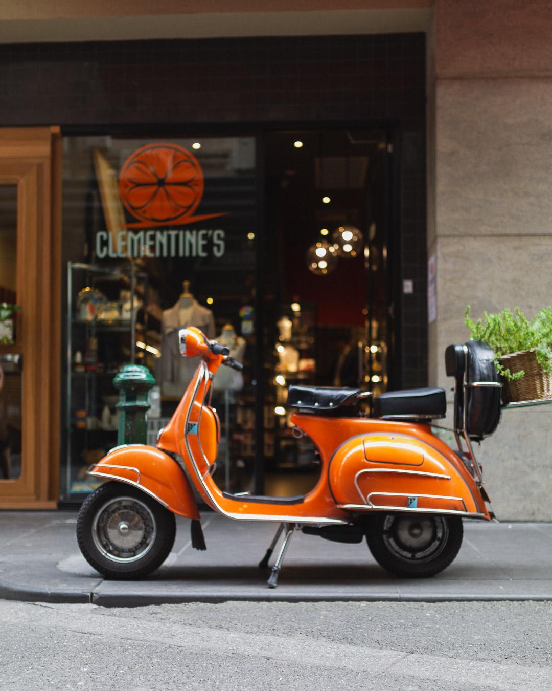 5 - clementine's.jpg