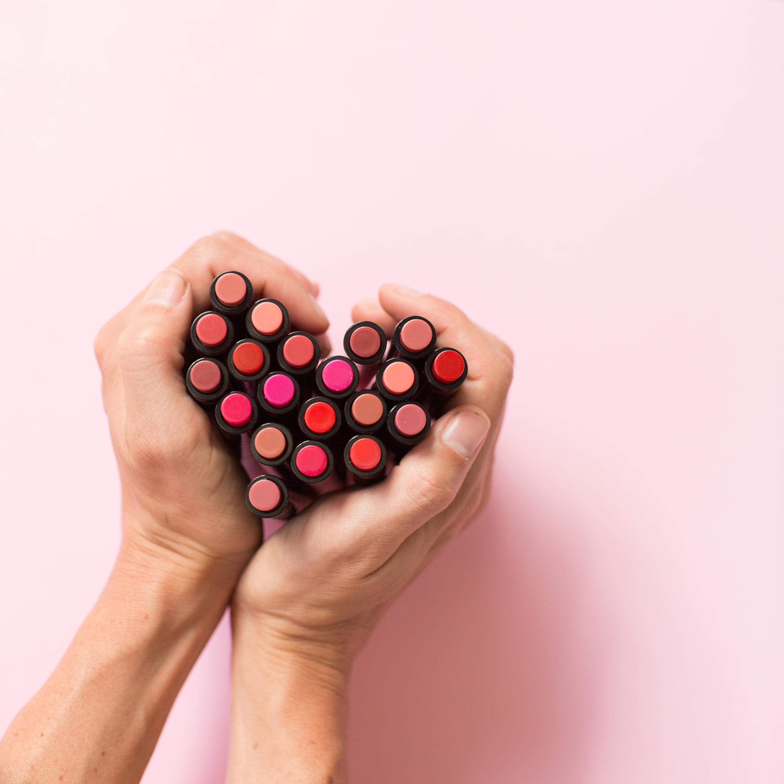Pink Backgrounds-3.jpg