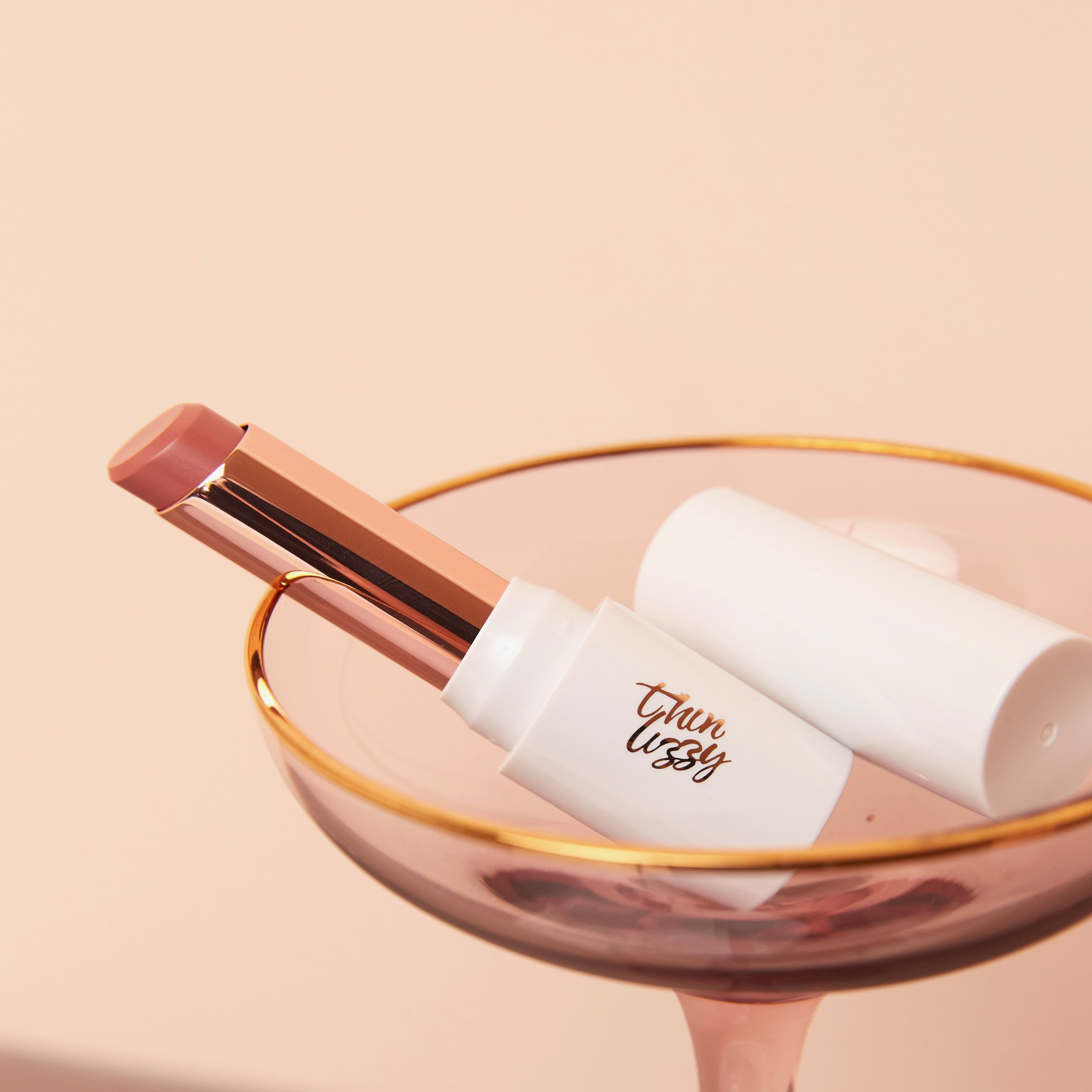 Volumising Lip Kit - Shade: Cosmopolitan