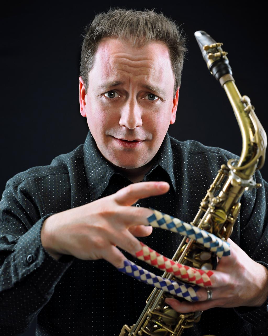Mark Taylor Seattle Saxophone Institute.jpg