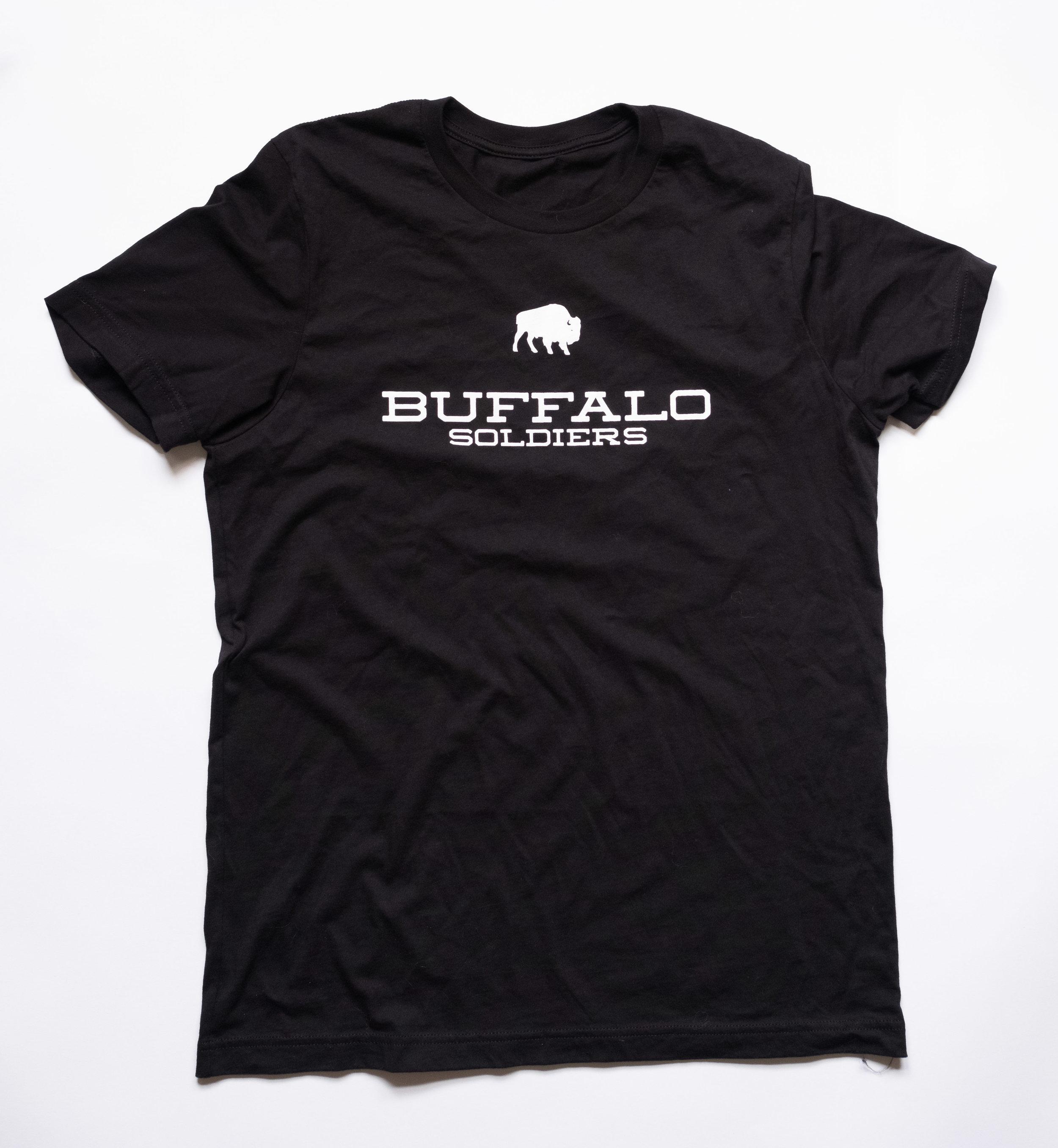 BuffaloSoldier-Oct--3.jpg