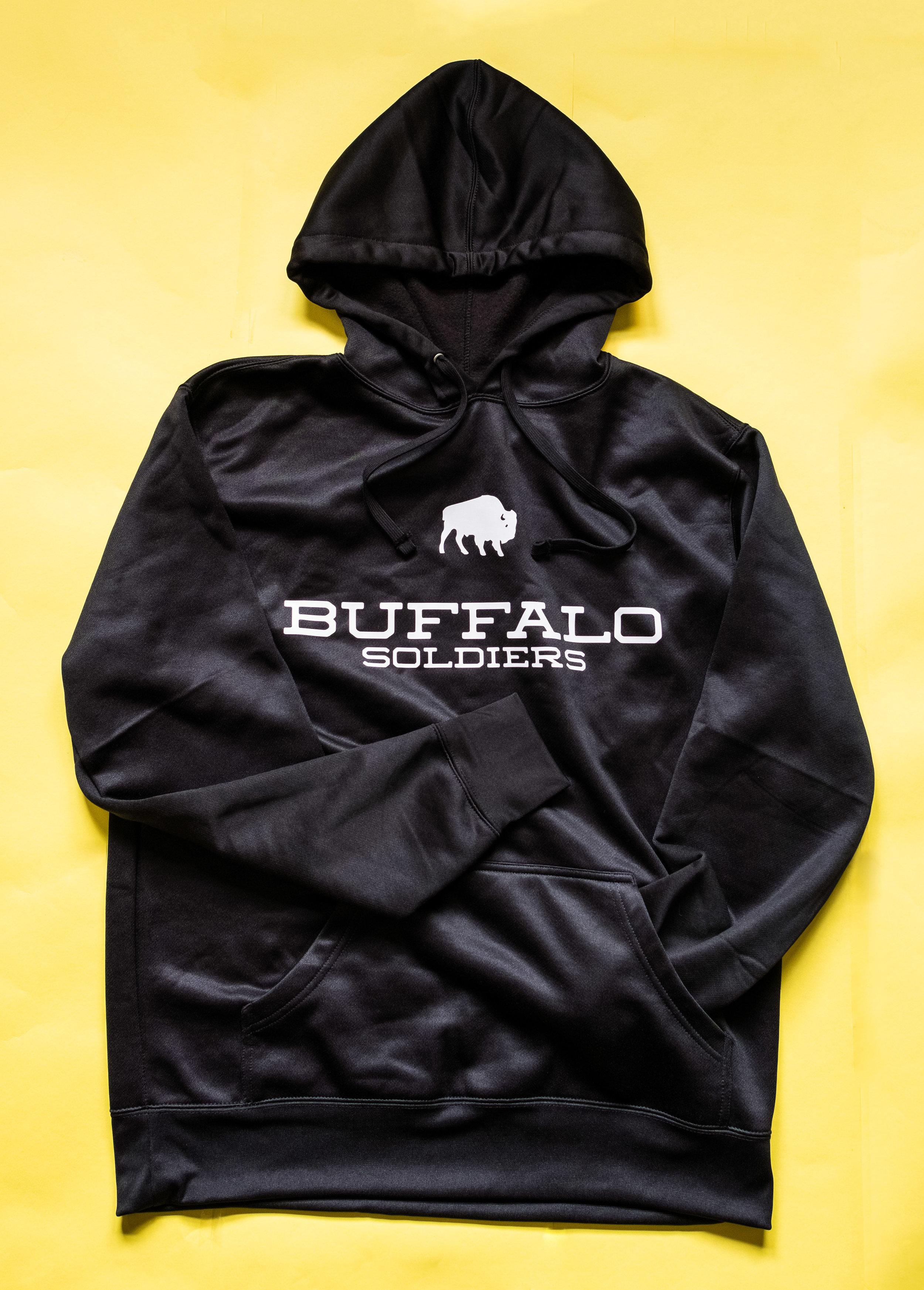 BuffaloSoldier-Oct--6.jpg