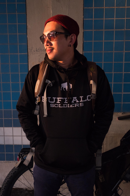 BuffaloSoldier-Oct-3998.jpg