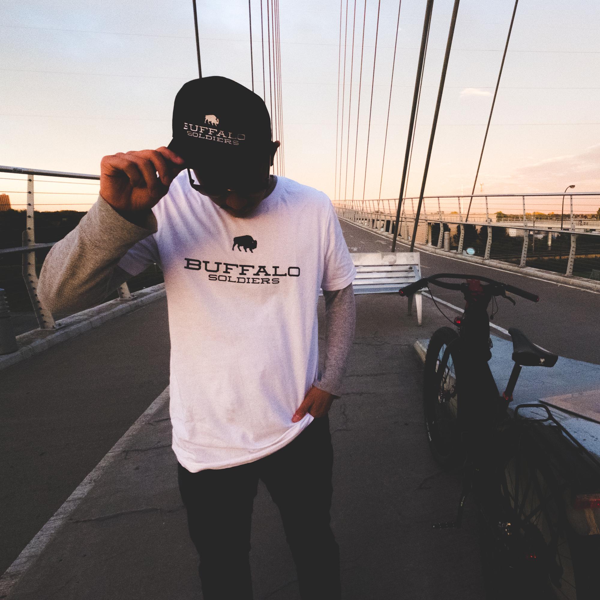 BuffaloSoldier-Oct-4067.jpg