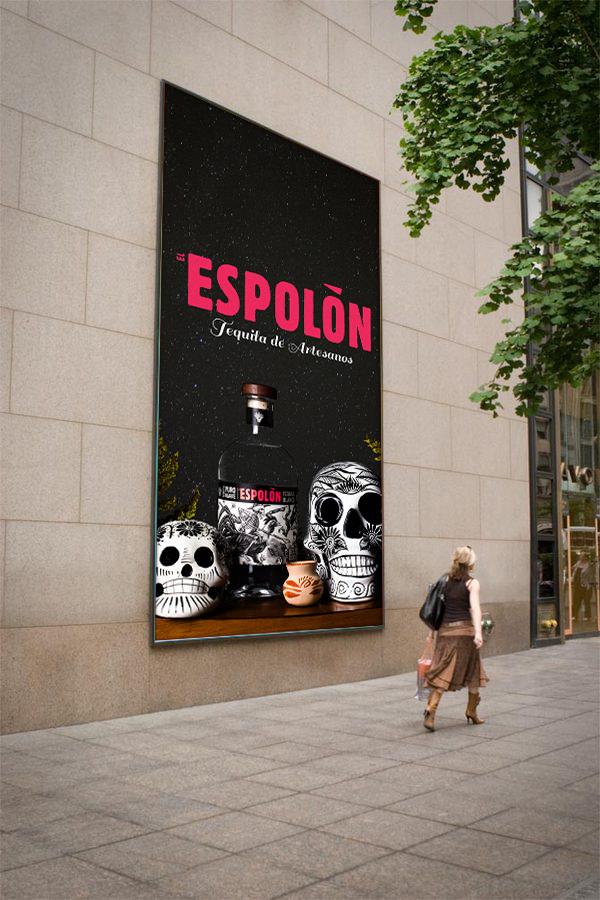 espolonmockup2.png