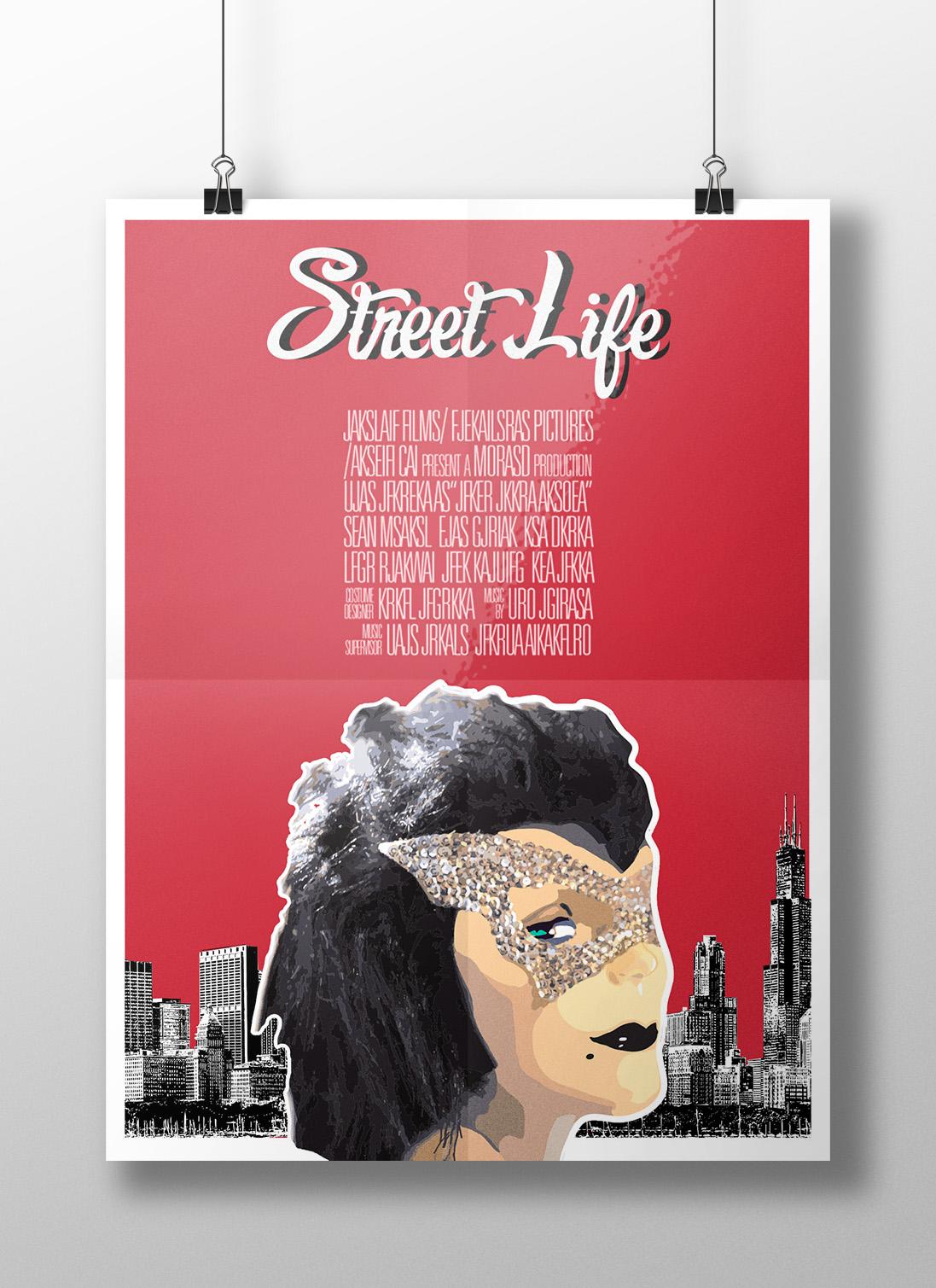 streetlifeposter.jpg