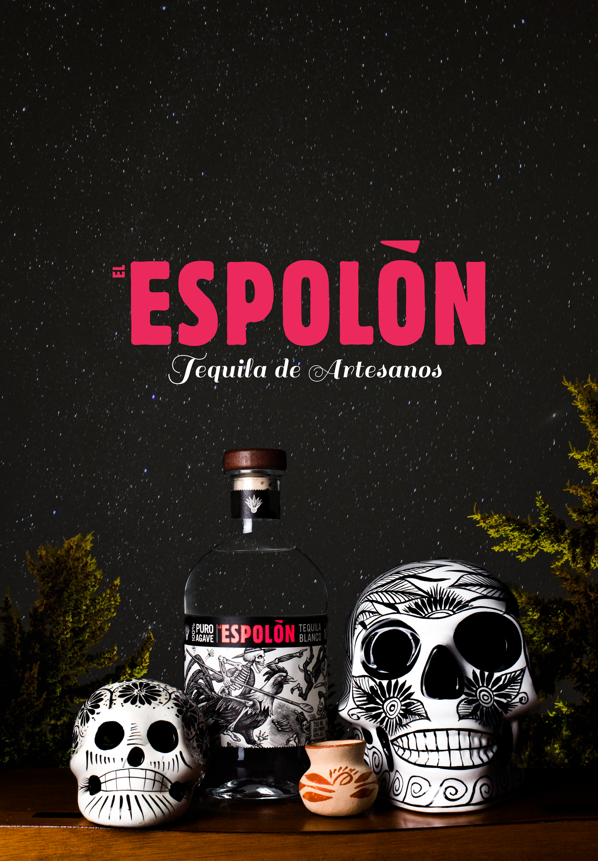 espolonNEW.png