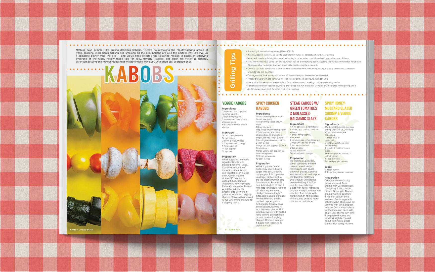 kabobs_mantel_small.jpg
