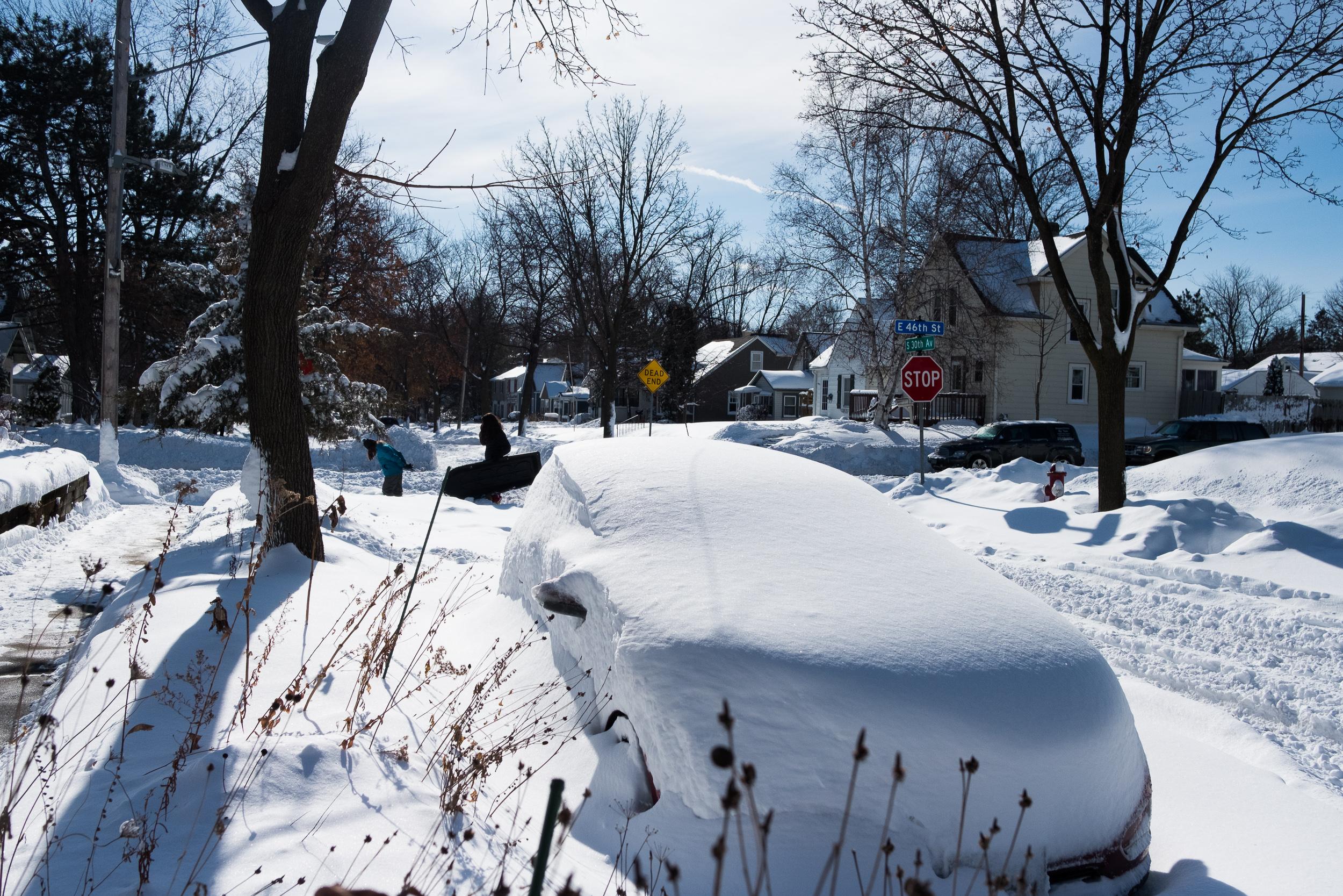 nieve-30.jpg