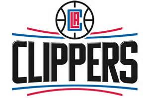 Clippers-logo 2015_2.jpg