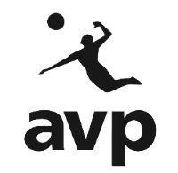 AVP.jpg