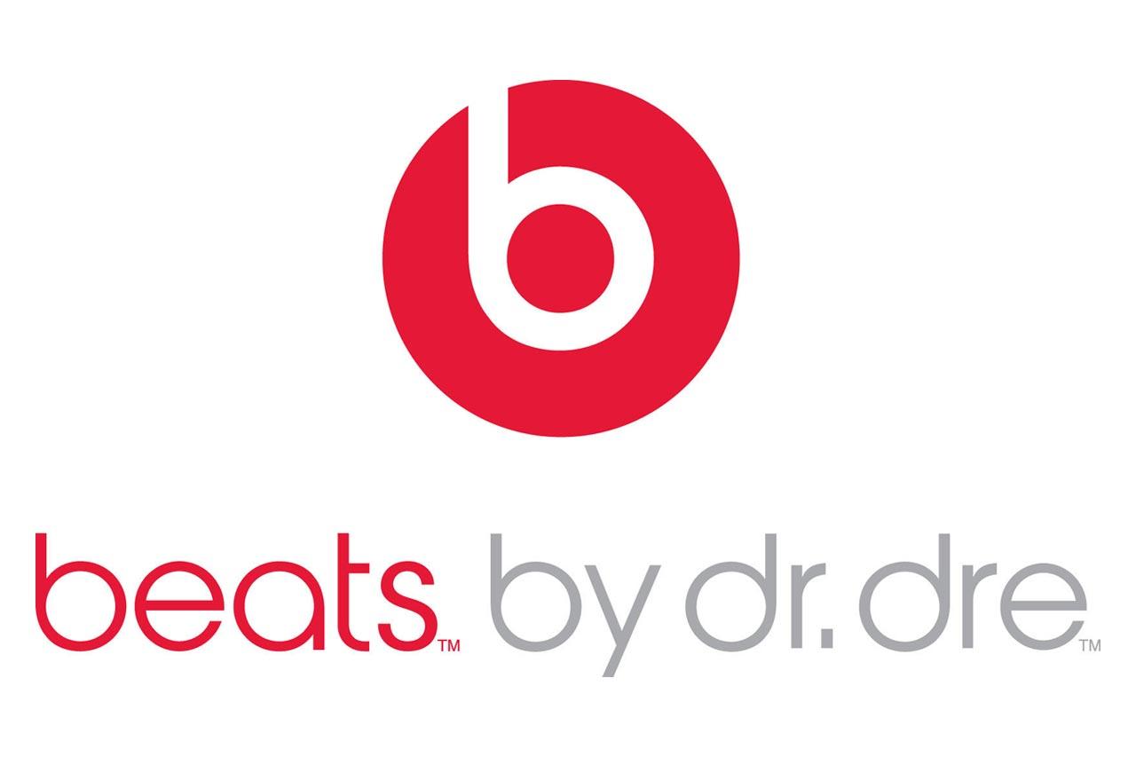 beats_by_dr_dre_logo.jpg