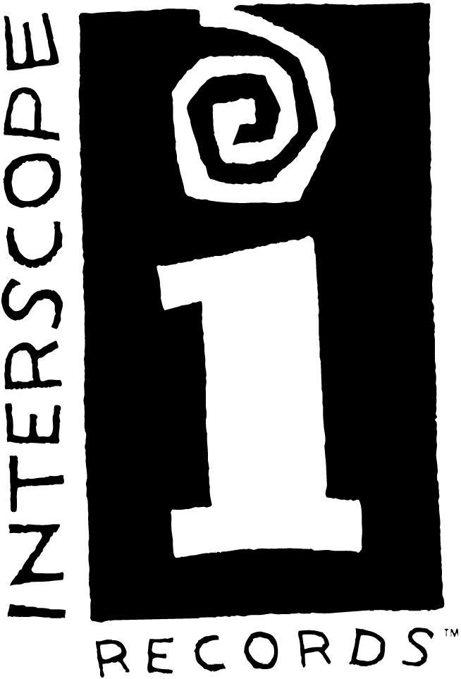 interscope.jpg