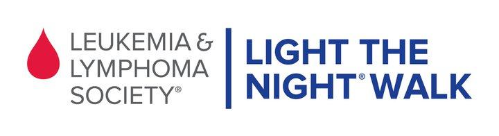 Leukemia - Light The Night Walk.jpg