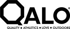 QALO_CoreBrand_logo_blk_medium.jpg