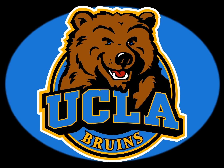 UCLABruins2.jpg