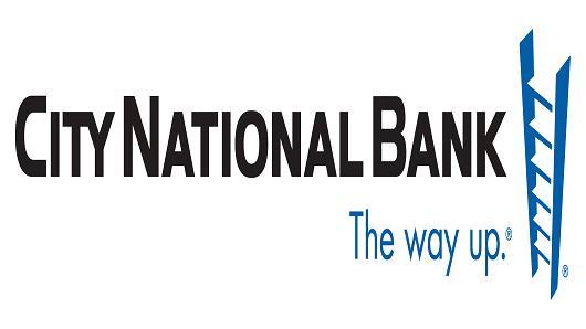 City National Bank.jpg