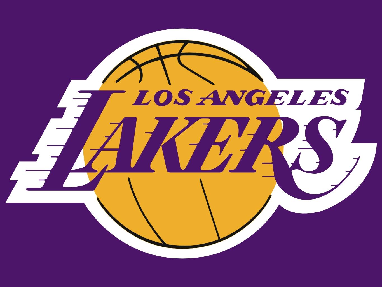 Los_Angeles_Lakers.jpg