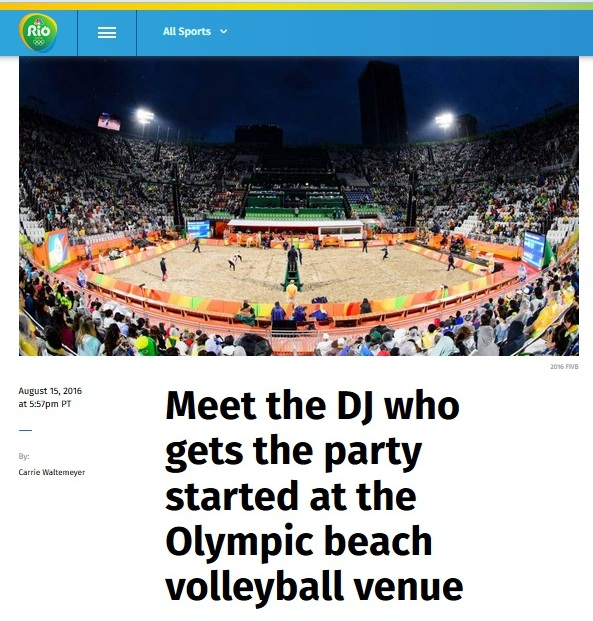 NBC Olympics.jpg
