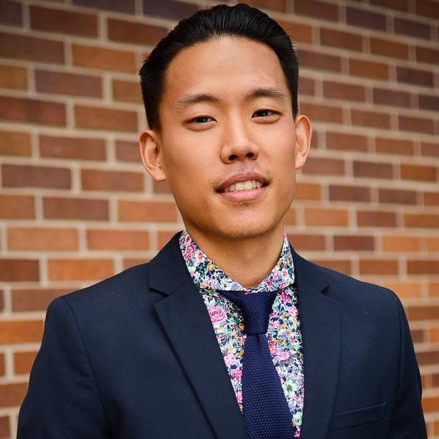DUSTIN KIM   AVAILABLE- MONDAY-FRIDAY  EXACT DAYS & TIMES AVAILABLE AFTER SELECTION.