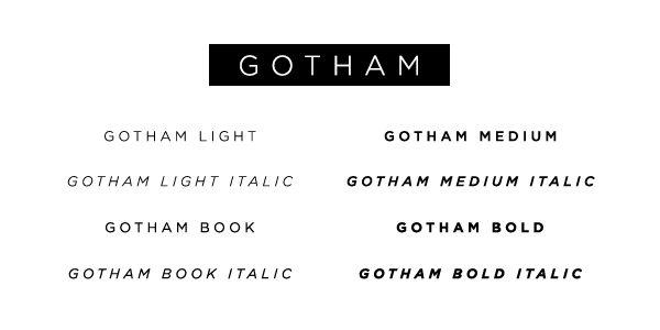 gotham-font-vs-typeface.jpg