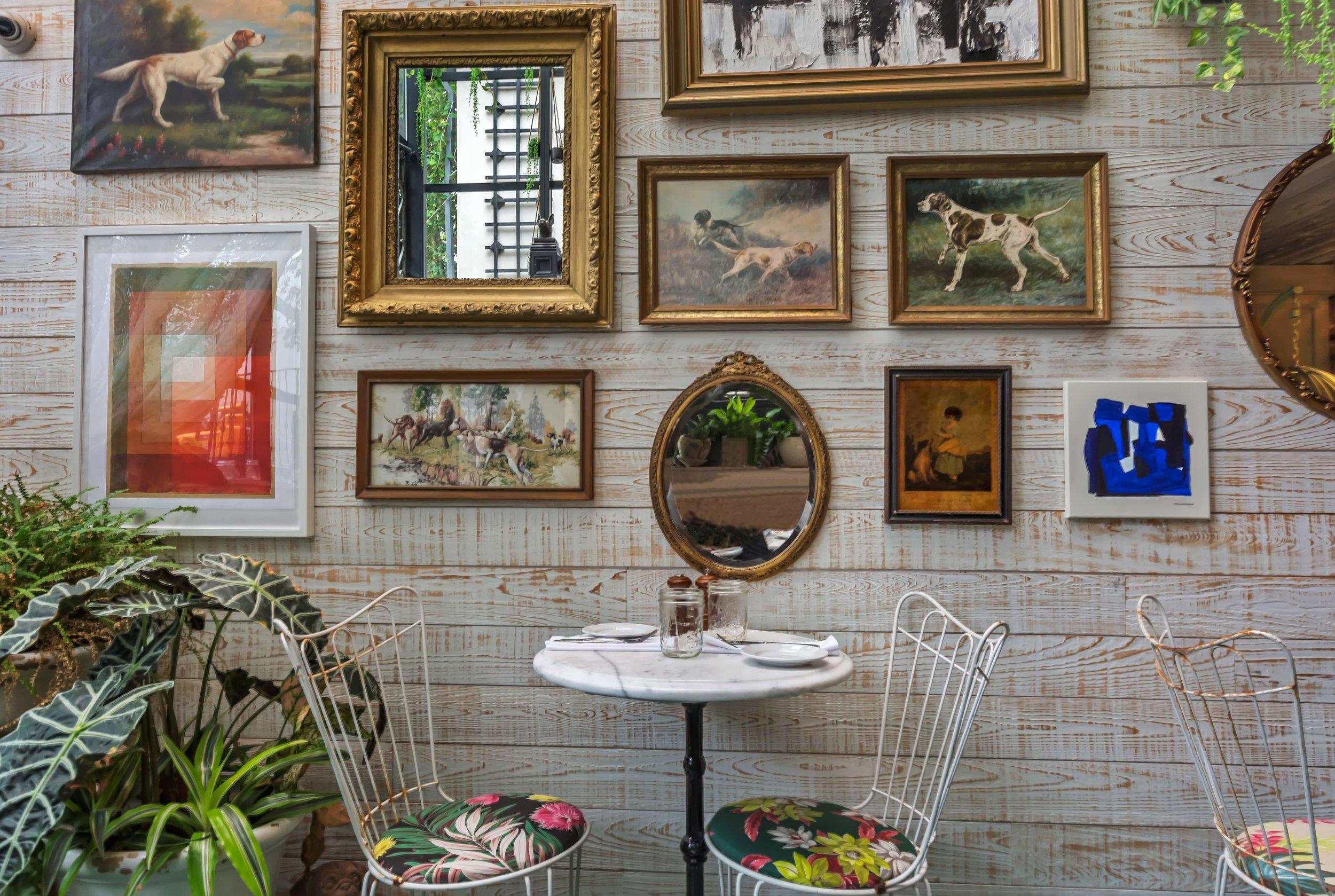 White Dog Cafe Francesca Ragucci (17)-min.jpg
