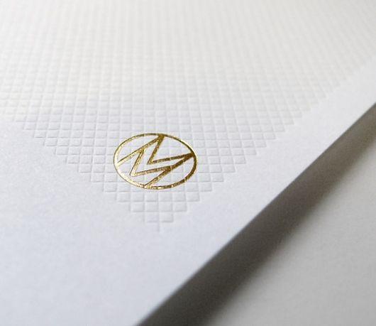 MM gold brand.jpg