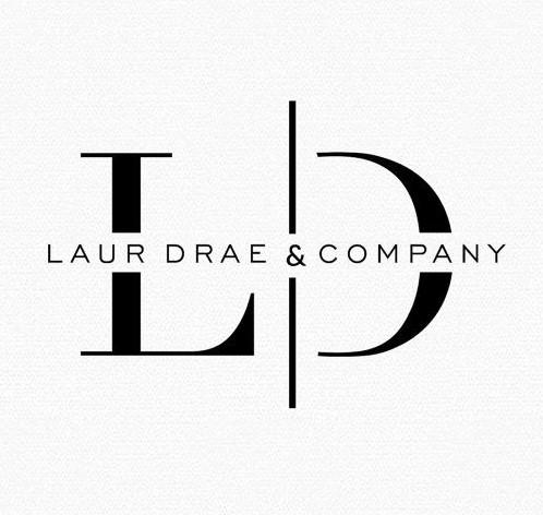 Laur Drae Co.jpg