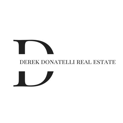 Derek Donatelli FR logo  (10).jpg