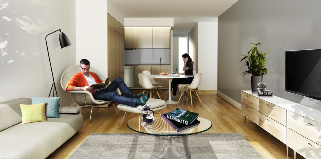 luxury-1-bedroom-apartments-nyc-brilliant-on-together-with-apartment-in-manhattan-modern-inside-macy31-7.jpeg