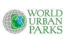 WUP-Logo-132x88.jpg
