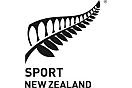 Sport NZ logo 132x88.jpg