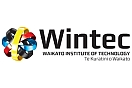 Wintec logo 132x88.jpg