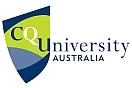 CQ Uni logo 132x88.jpg