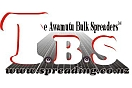 TBS logo 132x88.jpg