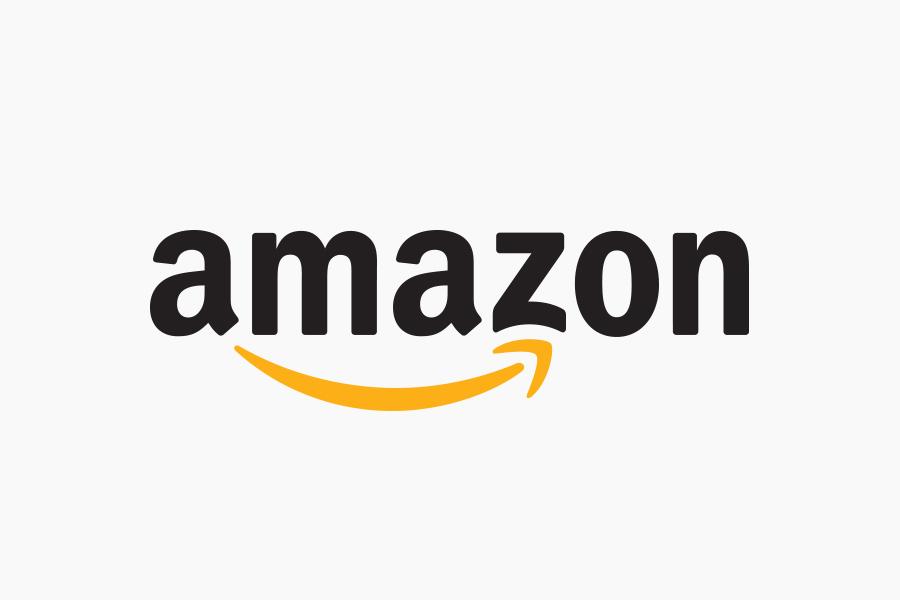 SinjimoruはAmazonを通じてサービスを提供し、個人情報、支払い、配送および返品に関する政策もAMAZON政策に従って 運営しています。  サービスの利用にご参照ください。製品の購入が欲しい方は上のイメージをクリックしてAMAZONストアーへページ移動お願いします。
