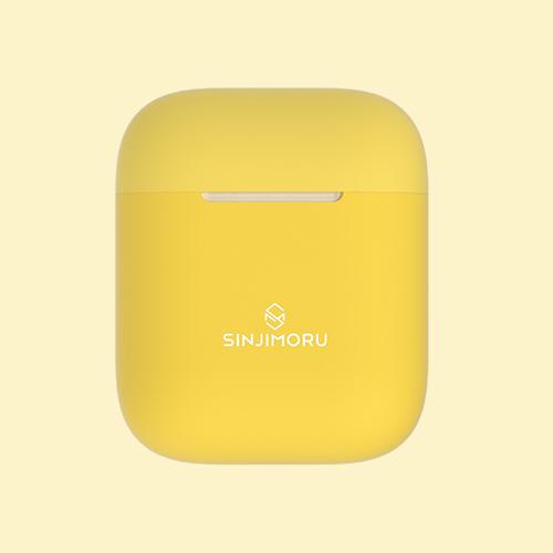 노란색.jpg