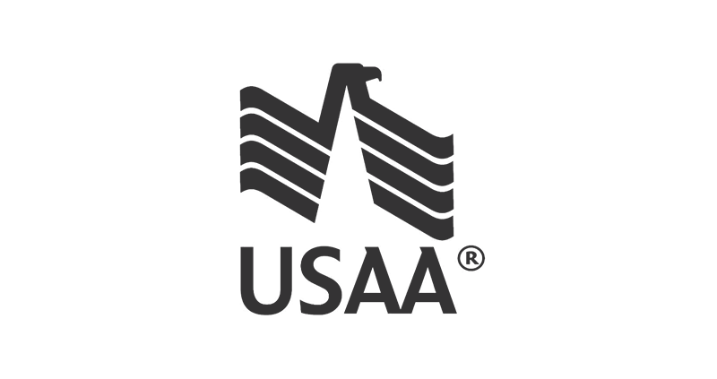 level-set-films-usaa_1.png
