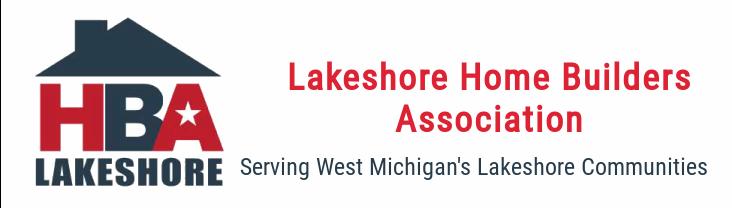 http://lakeshoreparadeofhomes.com/properties/9-the-montana/