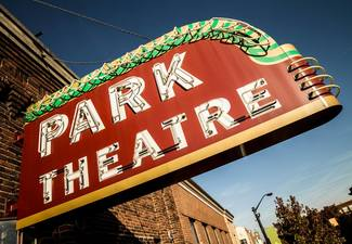 park_theatre.jpg