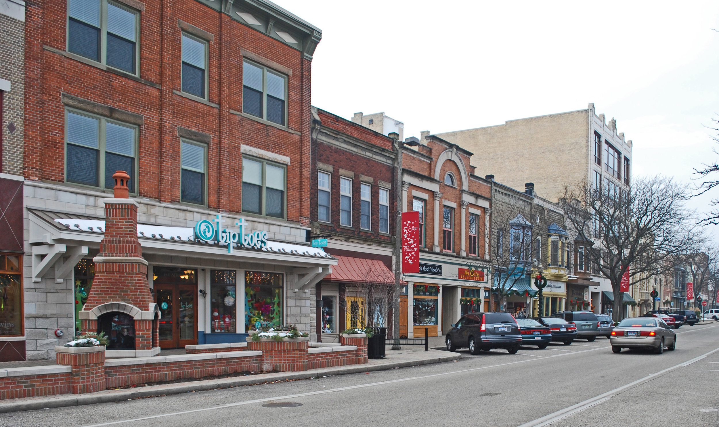 Holland_Downtown_Historic_District_A.JPG