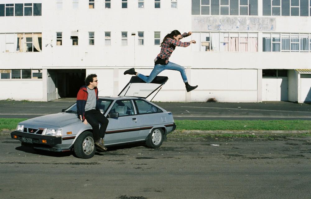 NZ-+MUSIC-PHOTOGRAPHER_0306.jpg
