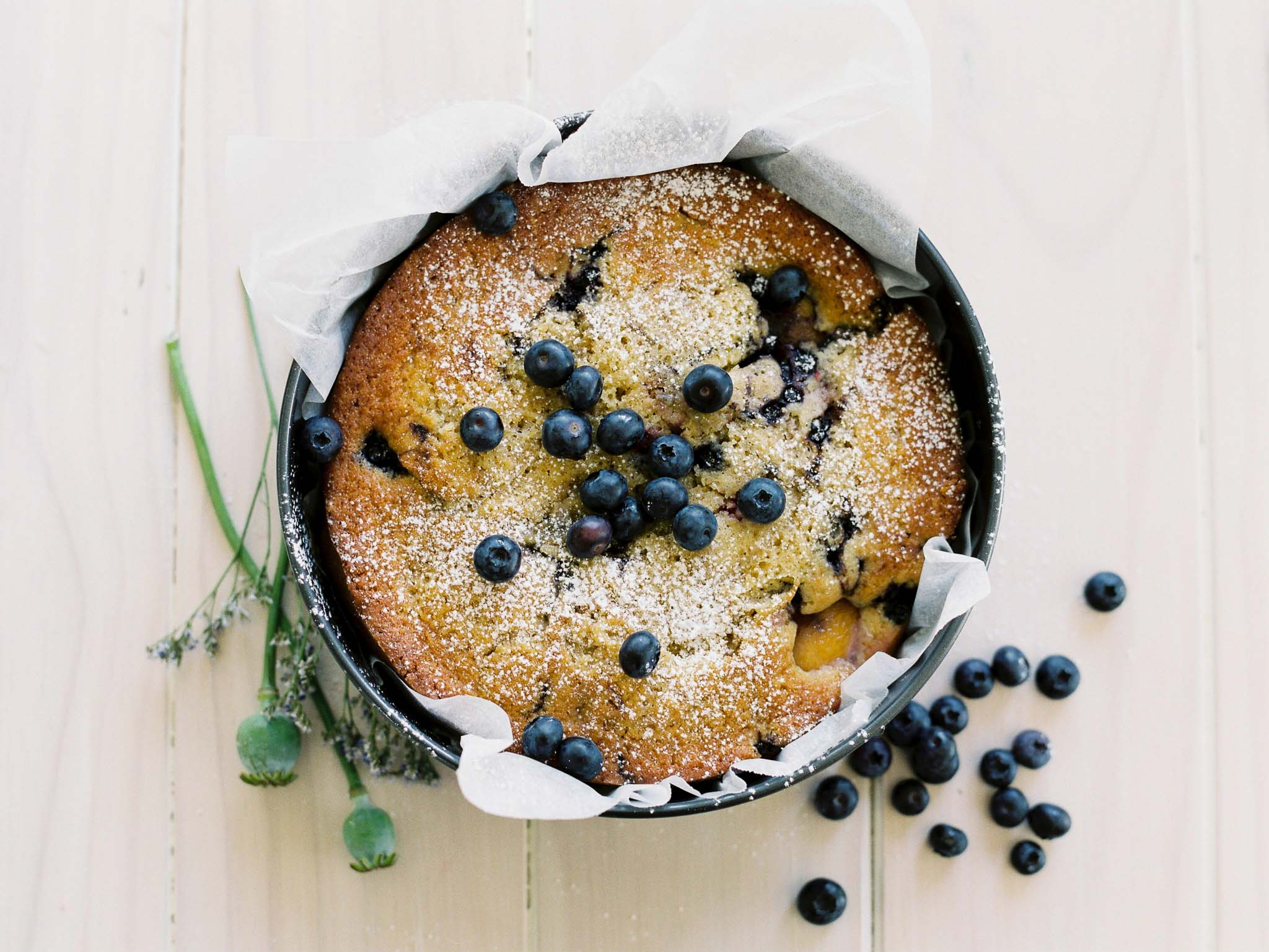 clairemossong_auckland-food-lifestyle-photographer (5 of 51).jpg
